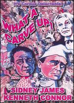 What a Carve Up! [Dvd]