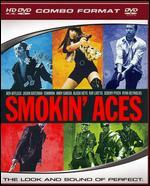 Smokin' Aces [HD]
