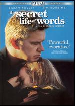 The Secret Life of Words - Isabel Coixet