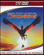 Dragonheart [HD]
