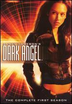 Dark Angel: Season 01