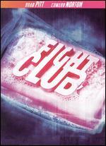 Fight Club [Steelbook] [2 Discs] - David Fincher