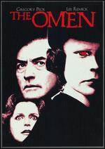 The Omen - Richard Donner