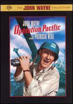 Operation Pacific (Dvd) (Commemorative Amaray)