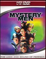 Mystery Men [Hd Dvd]