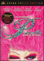 The Adventures of Priscilla, Queen of the Desert [Extra Frills Edition] - Stephan Elliot