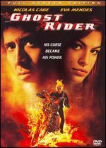 Ghost Rider [P&S]