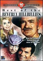 Best of the Beverly Hillbillies [4 Discs]