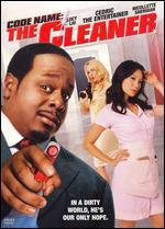 Code Name: the Cleaner [Dvd] [2007] [Region 1] [Us Import] [Ntsc]