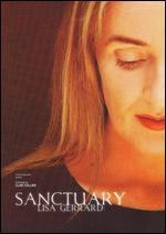 Lisa Gerrard: Sanctuary