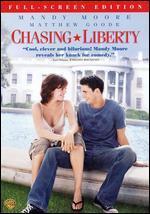 Chasing Liberty [P&S]