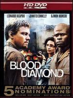 Blood Diamond [HD]