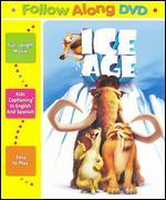Ice Age (Follow Along Edition)