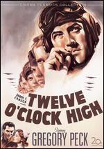 Twelve O'Clock High (Special Edition)