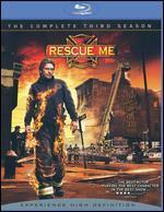 Rescue Me: Season 03