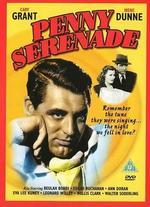 Penny Serenade [Dvd]