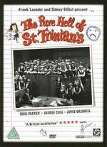 The Pure Hell of St. Trinian's - Frank Launder