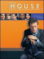 House, M.D. : Season Two