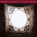 Early Music (Lachrymae Antiquae)