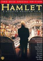 Hamlet [Special Edition] [2 Discs]