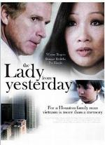 The Lady from Yesterday - Robert Day