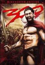 300 (Widescreen Edition)