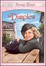 Dimples (Clr)