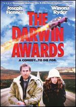 The Darwin Awards - Finn Taylor