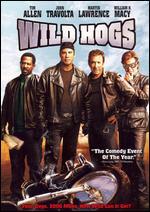 Wild Hogs [WS] - Walter Becker