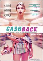 Cashback - Sean Ellis