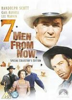 7 Men From Now [Dvd]