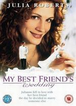 My Best Friend's Wedding [Dvd]