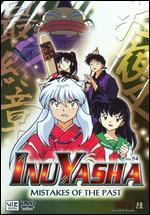 Inu Yasha, Vol. 54: Mistakes of the Past