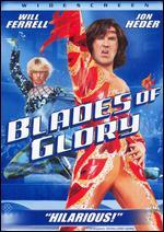Blades of Glory [WS]