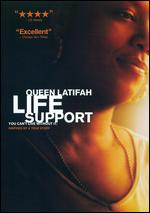 Life Support - Nelson George