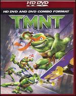 TMNT [HD]