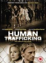 Human Trafficking - Christian Duguay