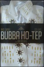 Bubba Ho-Tep [Hail to the King Edition] - Don Coscarelli