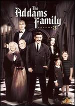 The Addams Family-Volume 3