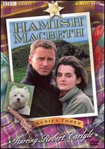 Hamish MacBeth: Series 03