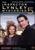 The Inspector Lynley Mysteries: Series 05