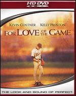 For Love of the Game [HD] - Sam Raimi