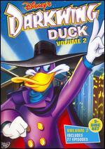 Darkwing Duck, Vol. 2 [3 Discs]