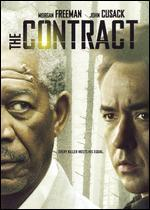Contract [Dvd] [2006] [Region 1] [Us Import] [Ntsc]