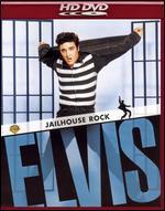 Jailhouse Rock [HD]