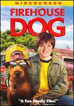 Firehouse Dog [WS] - Todd Holland