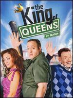 The King of Queens: Season 09