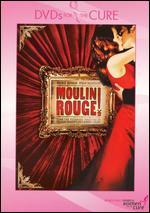 Moulin Rouge [Pink Cover]