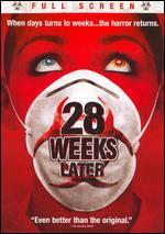 28 Weeks Later [P&S] - Juan Carlos Fresnadillo
