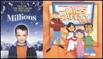 Millions [WS] [Bonus On-Pack Kids Safety DVD]
